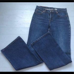 Vintage Jordache size 10 high waisted mom jeans